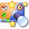 WinSnap logo (60 pix)