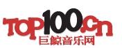 Top100cn