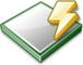 HWMonitor Pro logo (60 pix)