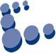ClarkConnect logo (75 pix)