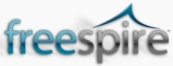 Freespire logo