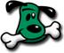 GrabIt logo (60 pix)