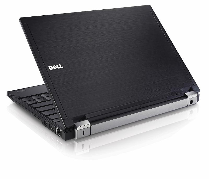 dell introduceert nieuwe zakelijke latitude e notebooks computer nieuws tweakers. Black Bedroom Furniture Sets. Home Design Ideas