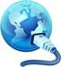 Mobile Net Switch logo (75 pix)