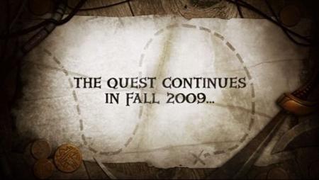 Ratchet & Clank komen terug in 2009