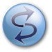 SyncToy logo (75 pix)