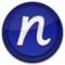 nHancer logo (60 pix)