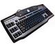Logitech G11 Gaming Keyboard (USB)