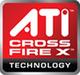 ATi CrossFireX logo (75 pix)