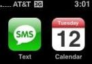 Slechte ontvangst 3g op iPhone 3g