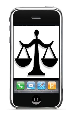 5b3160129e4 Belgische consumentenorganisatie dient klacht in over iPhone 3G ...