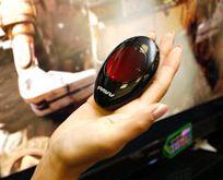 Samsung Sub-remote