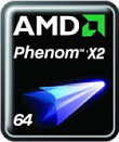 Phenom X2