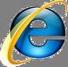 Internet Explorer-logo