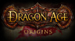 Logo Dragon Age: Origins