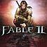 Fable II boxart fpa