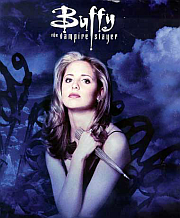 Buffy Vampire Slayer