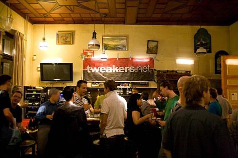 Blog MoaM V Bar