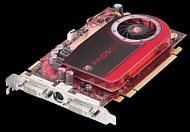 Radeon HD 4670 small
