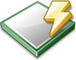 HWMonitor logo (60 pix)