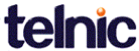 Telnic-logo