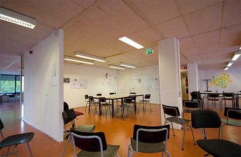 HKU faculteit KMT, geboortegrond forum (klein)