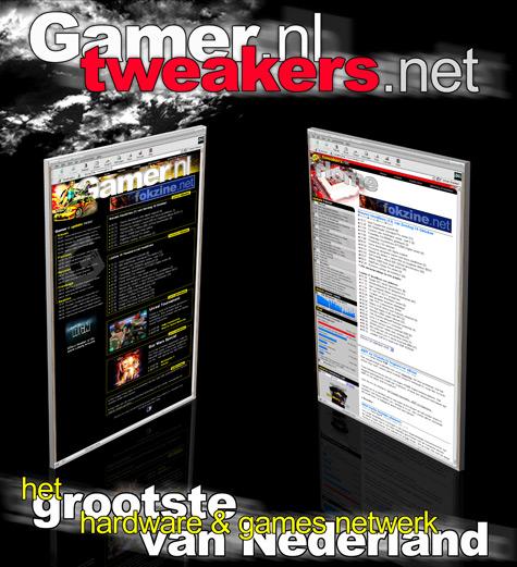 Tweakers.net en Gamer.nl flyer (klein)