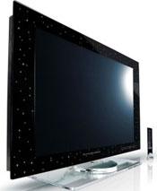 schaub lorenz verkoopt 39 s werelds duurste tv beeld en geluid nieuws tweakers. Black Bedroom Furniture Sets. Home Design Ideas