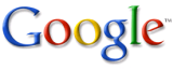 Google loge
