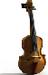 Fiddler logo (75 pix)