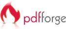 PDFCreator logo (60 pix)