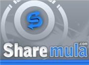 Sharemula logo