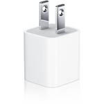 Apple iPhone-adapter
