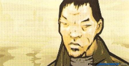 Details en screenshots gta chinatown wars komen bovendrijven