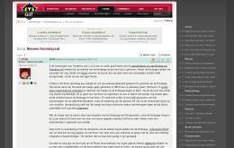GoT nieuwe layout forumpost tracker rechts