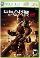 Gears of War 2 pack