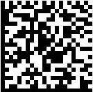 Barcode: www.tweakers.net