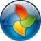 TweakVI logo (60 pix)