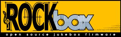 Rockbox logo (400 pix)