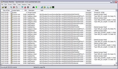 Process Monitor 2.0 (481 pix)