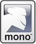 Mono logo (90 pix)