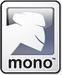 Mono logo (75 pix)