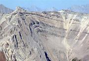 Strata-steenlagen