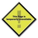 Site temp unavailable