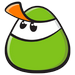 Digsby logo (75 pix)