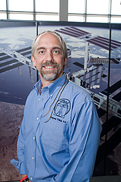 Richard Garriott (kleiner)