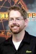 Dave Brevik gaat Turbine West leiden