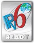 Ipv6-ready