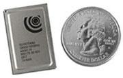 Quantenna wifi-chip