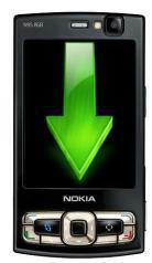 Nokia verliest marktaandeel